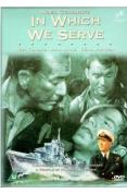 In Which We Serve [1942]