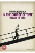 In The Course of Time [1975]