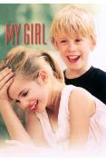 My Girl [1991]