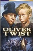 Oliver Twist [1948] DVD
