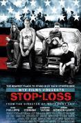 Stop-Loss [2008]