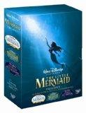 The Little Mermaid - Trilogy (Disney)