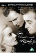 The Passionate Friends [1948]