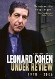Leonard Cohen-Under Review 1978-2006 [2008]