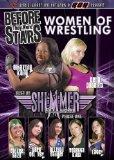 Shimmer - Women Of Wrestling