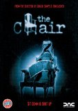 The Chair [2006]