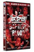 XPW - Baptized In Blood Vol.2 [2001]