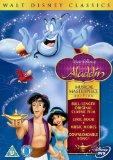 Aladdin  (Disney) [1992]