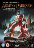 Army of Darkness - Evil Dead 3 [1993]