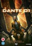 Dante 0.1 [2008]