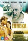 Eureka [1984]