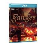 Ganges [Blu-ray]