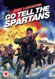 Go Tell The Spartans [1978]
