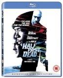 Half Past Dead [Blu-ray] [2002]