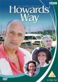 Howards' Way - Series 6
