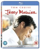 Jerry Maguire [Blu-ray] [1996]