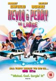 Kevin And Perry Go Large [2000]