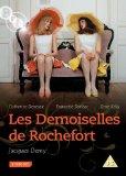 Les Demoiselles De Rochefort [1967]