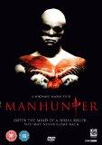 Manhunter [1986]