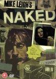 Naked [1993]