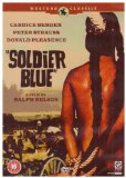 Soldier Blue [1970] DVD