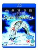Stargate - Continuum [Blu-ray]