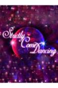 Strictly Come Dancing - The Best Of Series 5