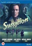 Suspicion [1987]