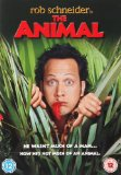 The Animal [2001]