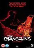 The Changeling [1980]