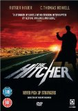 The Hitcher [1986]