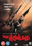 The Howling [1980]