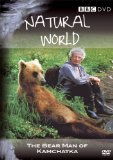 Natural World - The Bear Man Of Kamchatka