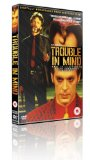 Trouble In Mind [1985] DVD