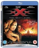 XXX 2 - The Next Level [Blu-ray] [2005]