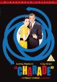 Charade [1963]