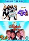 The Cheetah Girls/the Cheetah Girls 2