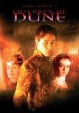 Children Of Dune [2003]