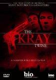 Kray Twins DVD