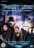 The Twighlight Zone