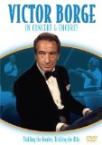 Victor Borge-in Concert