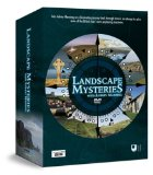 Landscape Mysteries Box Set