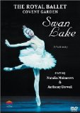 Swan Lake - Royal Ballet