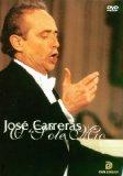 Various Composers - Sole Mio (Carreras, Bavaj)
