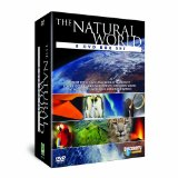 Natural World DVD