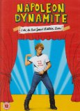 Napoleon Dynamite [Stars Edit]