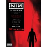 Nine Inch Nails - Besides You In Time [HD DVD] [2007]