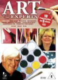 10 Pack: Art with the Experts [2007]