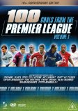100 Premiership Goals - Vol. 1