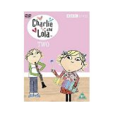 Charlie and Lola - 2